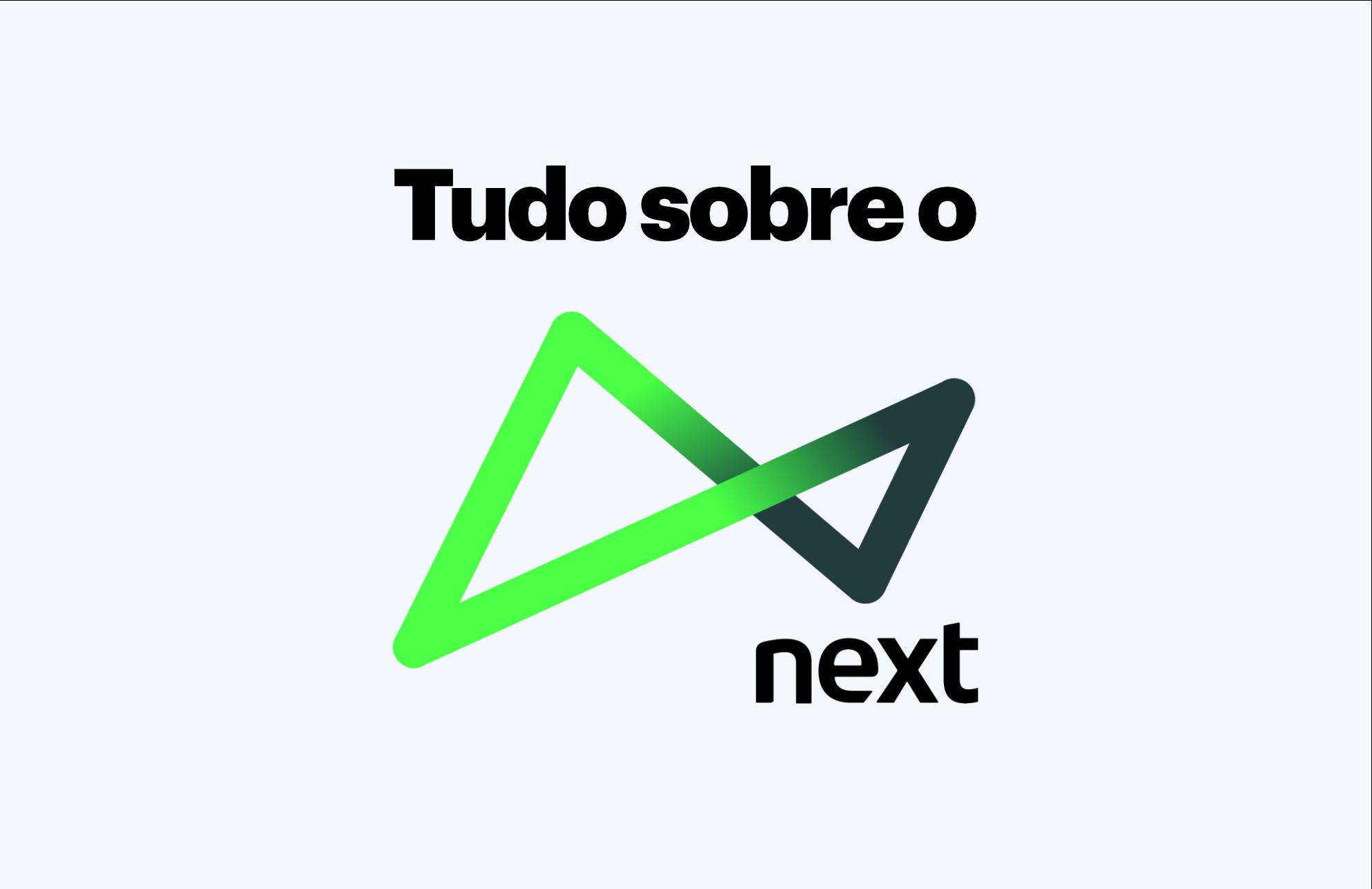 Banco Next