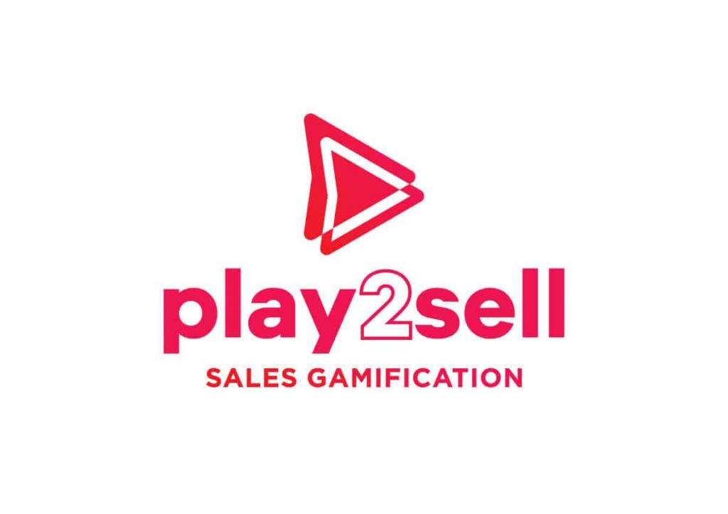 Play 2 Shell