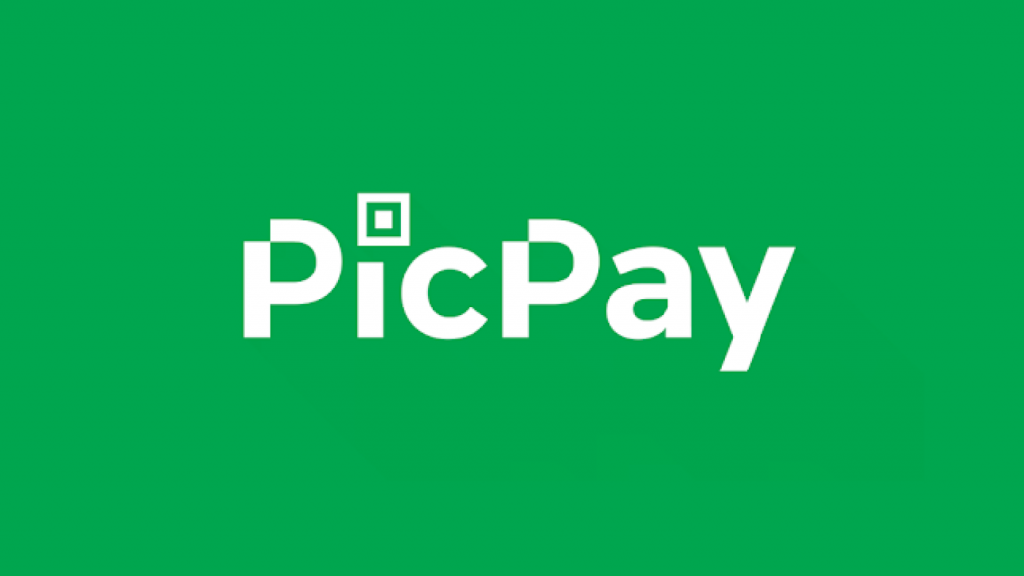logo picpay