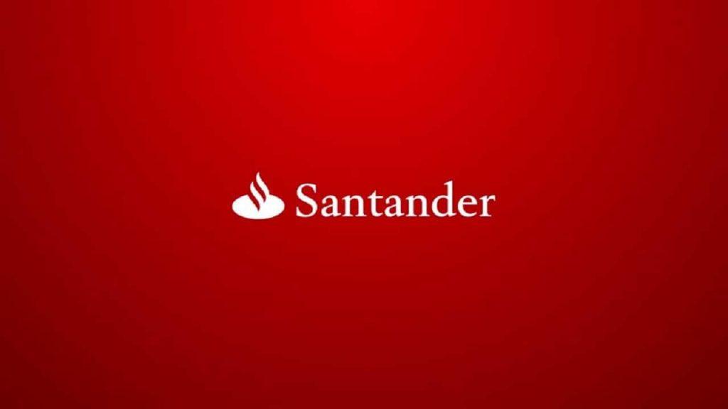 vagas de emprego no Santander